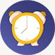 Schlafcoach Bereichern Sie Ihren Alltag mit schlaffördernden Gewohnheiten